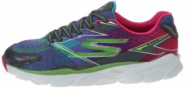 skechers ride 4 review
