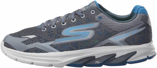 Skechers GOmeb Strada 2 men ccbl