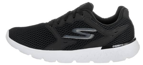 Skechers GOrun 400 men black/white