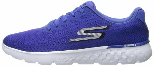 Skechers GOrun 400 men blue