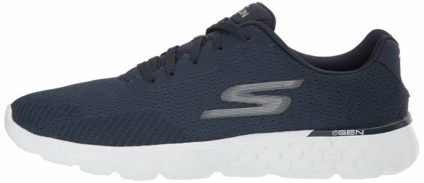 Skechers GOrun 400 men navy
