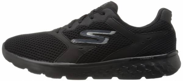 skechers go run womens running shoes