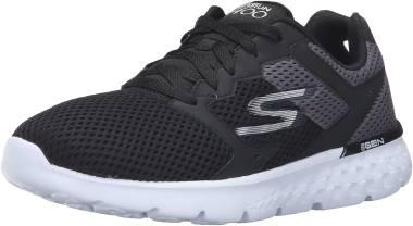 SKECHERS PERFORMANCE GORUN 400 Action Men's Running Shoes