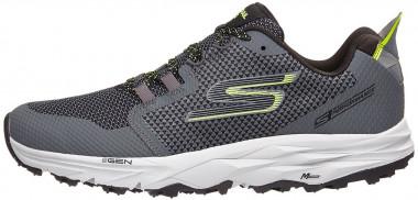 Skechers GOtrail 2 - Grey