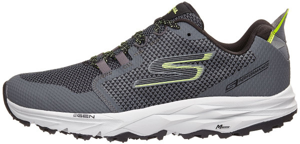 where can you buy skechers shoes