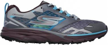 Skechers GOtrail Grey Men