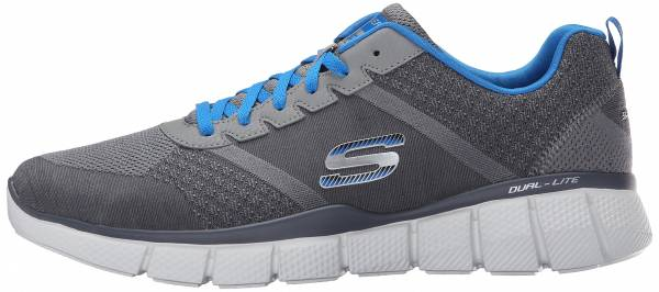 Skechers Flex Appeal 2.0 men (burg)