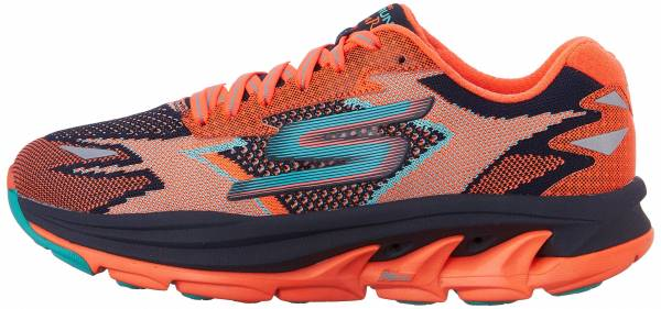 068e4c3cb0e 15 Reasons to NOT to Buy Skechers GOrun Ultra Road (May 2019 ...