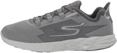 Skechers GOrun 5 Charcoal Men