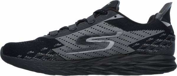Skechers GOrun 5 men noir (50_bbk)