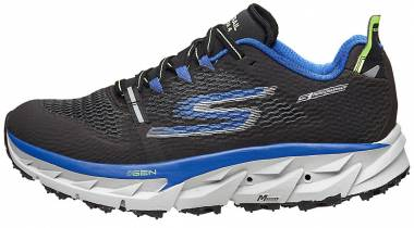skechers rocker bottom shoes