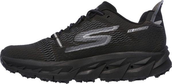 ea3e45a49726 11 Reasons to NOT to Buy Skechers GOtrail Ultra 4 (Apr 2019)