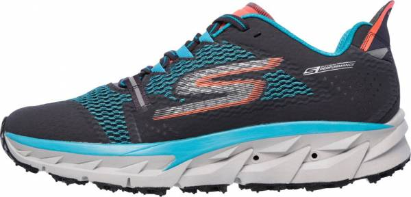 Is Sketchers A Good Running Shoe