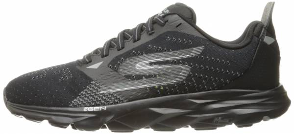 skechers men sports shoes