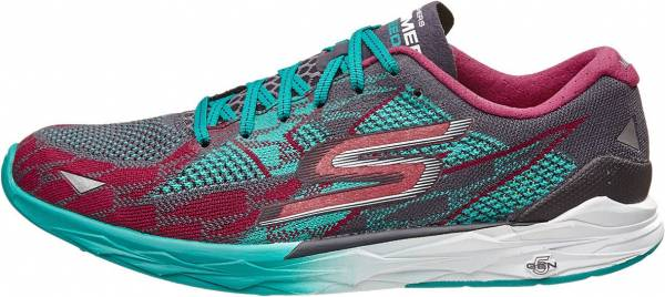 77a4ac9d1a11 8 Reasons to NOT to Buy Skechers GOmeb Speed 4 (Apr 2019)
