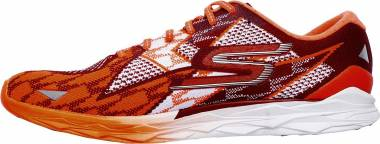 Skechers GOmeb Speed 4 - Multi