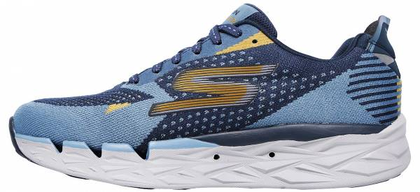 caedfb9a14c 9 Reasons to NOT to Buy Skechers GOrun Ultra Road 2 (May 2019 ...