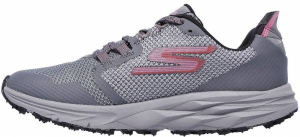 9b48ad7f0f36 8 Reasons to NOT to Buy Skechers GOtrail 2 (Apr 2019)