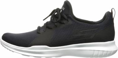 Skechers GOrun Mojo - Black