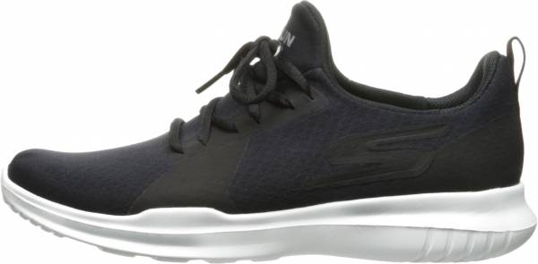 8 Reasons to NOT to Buy Skechers GOrun Mojo (Feb 2019)  50536045b751c