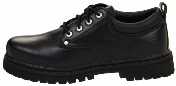 SKECHERS Alley Cats LgZCOt4ex