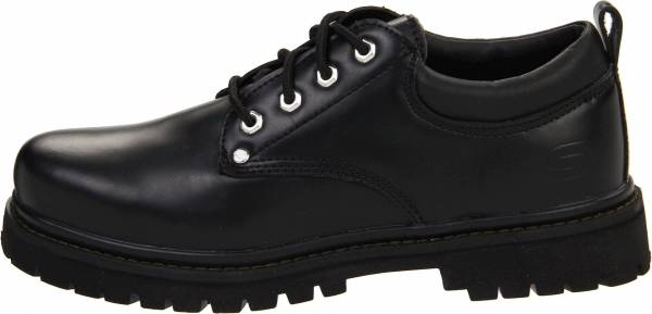 skechers men shoe