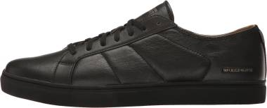 Skechers Venice Black Men