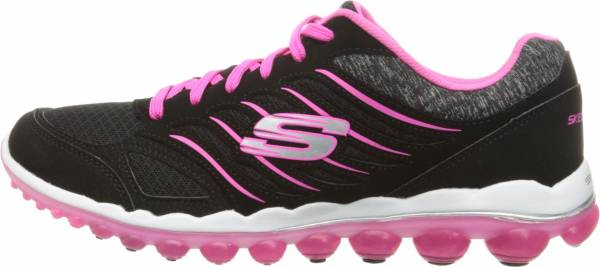 72243b204fb7 Skechers Skech-Air 2.0 - City Love