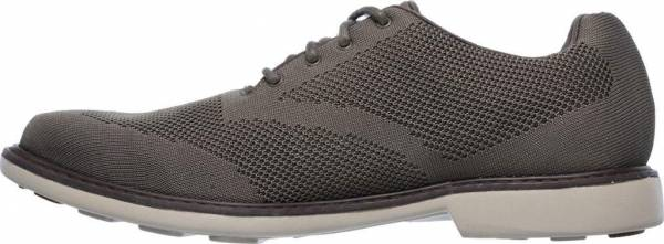 Skechers Mark Nason Hardee - Grey (578)