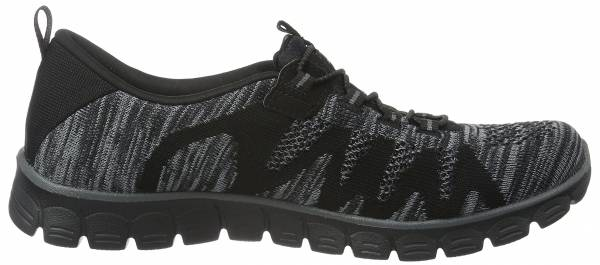 7bc6c040a945 11 Reasons to NOT to Buy Skechers EZ Flex 3.0 - Take the Lead (Apr ...