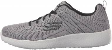 Skechers Burst - Second Wind - Grey