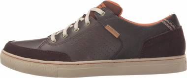 Skechers Relaxed Fit: Elvino - Lemen - brown