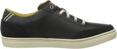 Skechers Relaxed Fit: Elvino - Lemen - Black