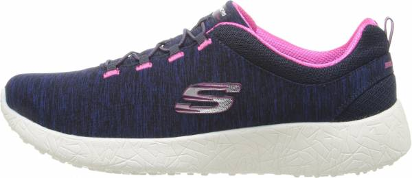 13 Reasons To Not To Buy Skechers Burst Equinox Sep