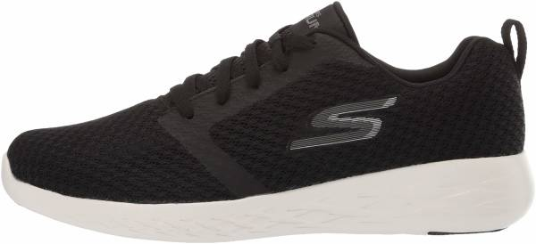 skechers on the go homme