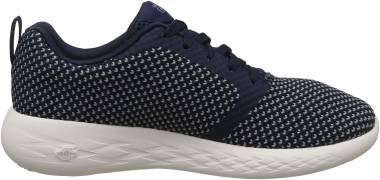 Skechers GOrun 600 - Blue (424)