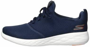 f91e15787cb0 36 Best Skechers Running Shoes (May 2019)