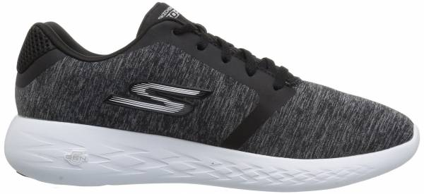7 Reasons to NOT to Buy Skechers GOrun 600 (Mar 2019)  262a3caf14