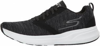 dbf82c13d 39 Best Skechers Running Shoes (July 2019) | RunRepeat