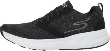 Skechers GOrun Ride 7 - Black
