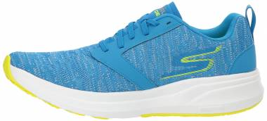 Skechers GOrun Ride 7 - Blau Blue (426)