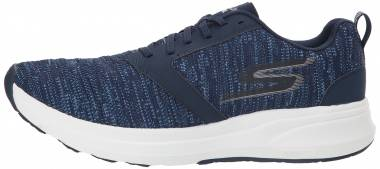 Skechers GOrun Ride 7 - navy (417)