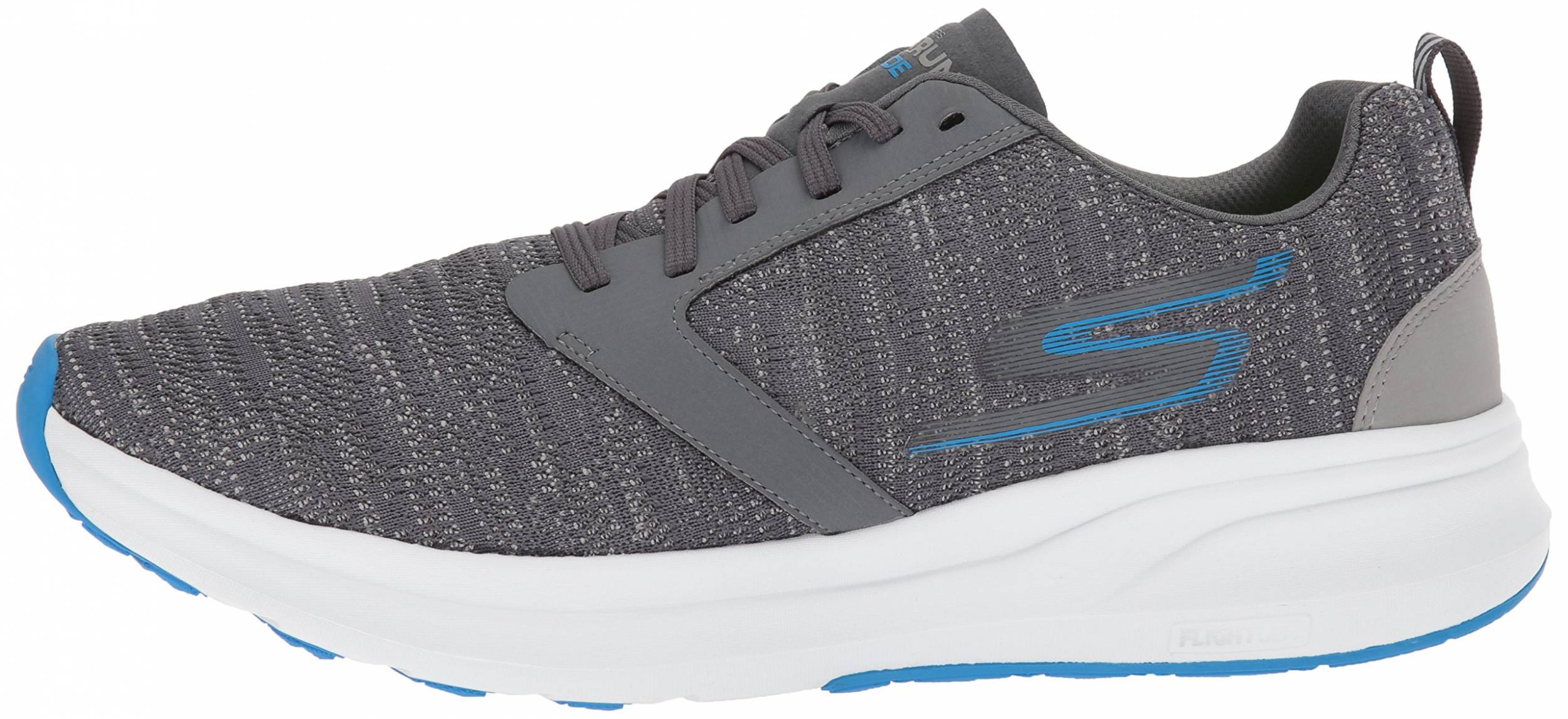 Save 60% on Skechers Running Shoes (56