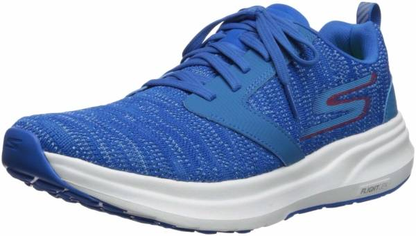 Buy Skechers GOrun Ride 7 - Only $50
