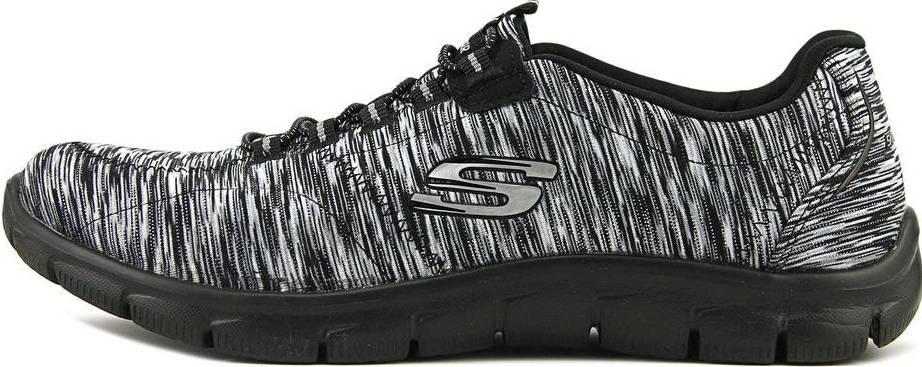 Skechers Relaxed Fit: Empire - Game On