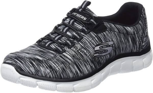 skechers relaxed fit