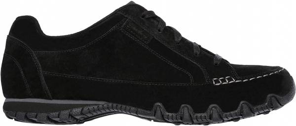 Skechers Relaxed Fit: Bikers - Curbed skechers-relaxed-fit-bikers-curbed-d0e4