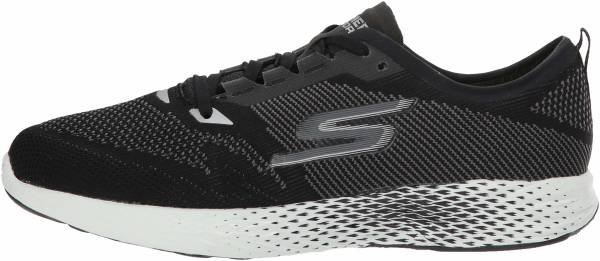 100% authentic Men's Skechers GO MEB Razor 2 supply buy cheap pay with visa cheap supply IgVD0