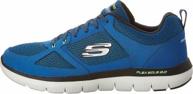 Workout Best Skechers Shoesdecember 34 2019Runrepeat 7Y6yfgvb