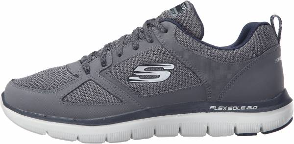 4a0dff69d463 9 Reasons to NOT to Buy Skechers Flex Advantage 2.0 (Apr 2019 ...